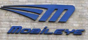 מובילאיי ישראל - אוטונומי ועזר לנהג